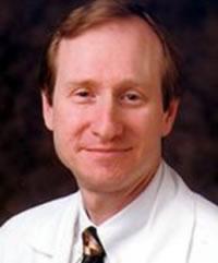 Profesor Nathan Herrmann.