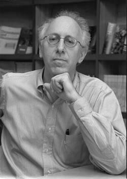 Profesor Y. Stern.