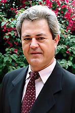 Excelentísimo Señor D. Francisco Vallejo.