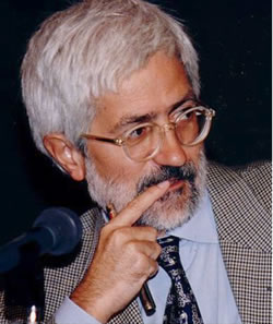 Doctor J. M. Manubens.