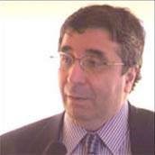 Doctor Óscar L. López.